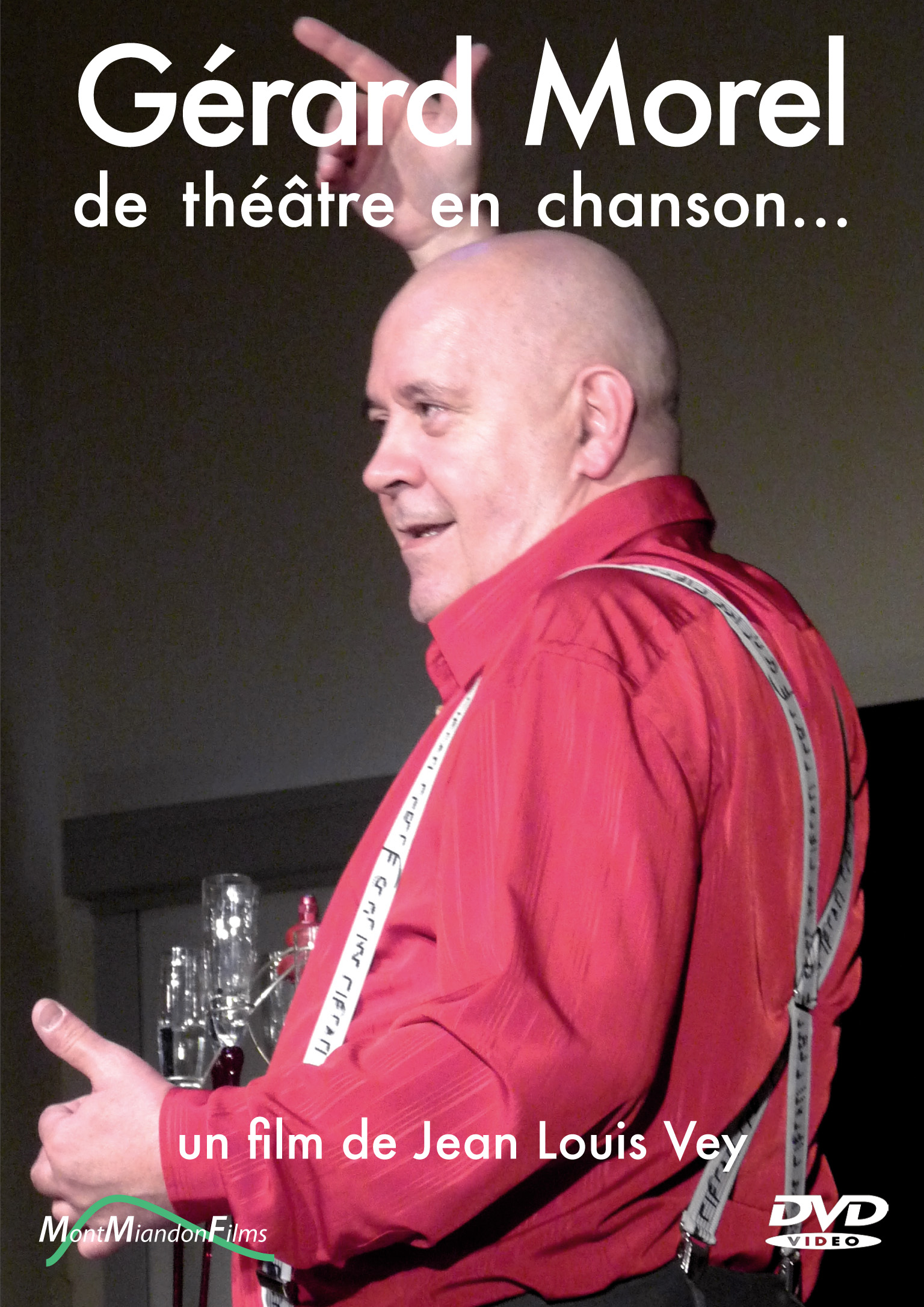 gm-de-theatre-en-chansons